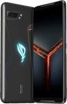 ASUS ROG Phone2 II ZS660KL Dual SIM 8GB/128GB $680.30 AUD + Shipping @ BuyBuyBox (HK)