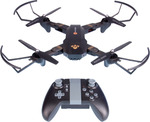 Laser NAVI (8) R Air-40/WF-40 Wi-Fi Drone $30 + Free Delivery at Australia Post (Online)