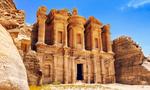 27-Day Egypt, Jordan & Turkey Tour $6999 Per Person Twin Share (Save $3000pp) @ TripADeal