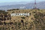 QANTAS: Los Angeles/San Francisco from MEL $783/ $788, Bris $785/ $784, SYD $783/$788 and More @ FlightScout