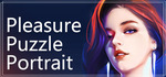 [PC] Free - Pleasure Puzzle: Portrait @ Steam
