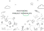 Free Online Courses: Mastering Project Roadmaps, Beginner's Guide to Mobile Game Development, Investing @ NeonVision