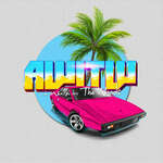 AWITW Music Bundle 9 - US $2 (~AU $3.15) Minimum @ Groupees