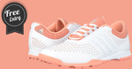 Win Adidas Women's Golf Shoes Worth $75 From Women Who Golf
