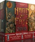 Hand of Fate Ordeals: Special Edition $58.49 + $5 Shipping for SA or $10 Rest of Aus (Was $139.95) @ Boardgamemaster
