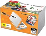 Nintendo 2DS XL + Mario Kart (Pre Installed) $129 Blue, $139 Orange, Nintendo 2DS + MK7 = $69 + $5.95 Shipping @ EB Games