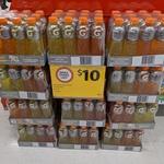 [VIC] Gatorade 12 Pack $10 @ Coles Knox City