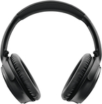 Bose QC35 Series 1 Noise Cancelling Wireless Headphones Black - $329 Delivered @ Costco (Membership Required)