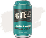 Up to 38% off Mornington Peninsula Brewery Cases (Brown & Pale Ale) @ Craft Cartel