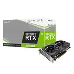 PNY GeForce RTX 2070 SUPER Mini 8GB Video Card $729 + Delivery @ Mwave