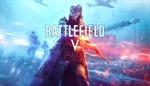 [PC] Battlefield V $13.79 (Activates on Origin) @ Humble Bundle