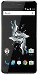 OnePlus X E1003 16GB 3GB RAM Black $139 Shipped @ Digital Store via Kogan Marketplace
