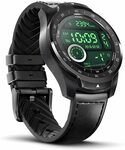 [Prime] up to 25% off Smartwatches, TicWatchPro 2020 $326.99, Ticwatch S2& E2 $179.24 Delivered @ Mobvoi via Amazon