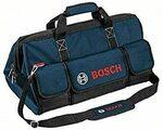 [Prime] Bosch Professional Tool Bag - Large $32.24 Delivered @ Amazon UK via AU