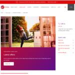 Virgin Money $3,000 Refinance Cashback + $500 Broker Visa Giftcard For >$500k Loans From Mortgage Better