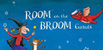 [Android, iOS] $0 Room on The Broom: Games, QR and Barcode Scanner PRO, Home Workouts Gym Pro (No Ad) @ Google Play