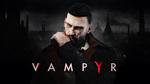 [Switch] Vampyr $31.98/Amnesia Collection $8.40/Ape Out $11.25/Enter the Gungeon $8.75 - Nintendo eShop