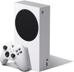 [Pre Order] Xbox Series S Console $499 (Drop 2 Expected 20th Nov) @ Harvey Norman