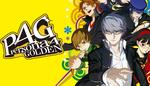 [PC] Steam - Persona 4 Golden - $20.84 (was $29.99) - Fanatical