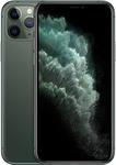 iPhone 11 Pro 256GB - $1599.97 @ Costco (Membership Required)