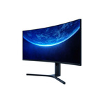 [NSW, QLD, VIC, WA] Xiaomi Mi Curved 34-Inch Curved Gaming Monitor $499 ($0 C&C or +Shipping) @ Kmart