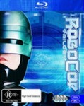 JB Hi-Fi - Blu-Ray Robocop Trilogy $24, Oceans Trilogy $24, Mission Impossible Trilogy $38