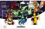 [Amiibo] Shovel Knight Amiibo 3-Pack $29 + Delivery @ JB Hi-Fi