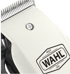 Wahl The Classic Edition Clipper - $59 Delivered ($49 with Welcome Code + Shipping) @ Shaver Shop