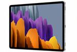 Samsung Galaxy Tab S7 Wi-Fi 256GB - Mystic Silver $1099 (Was $1299) + Delivery ($0 C&C) @ Bing Lee