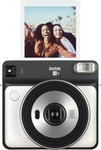Instax SQUARE SQ6 Instant Camera $128 (RRP $199) @ Harvey Norman ($121.6 with Officeworks Price Beat)