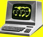KRAFTWERK - Computer World (Vinyl) $29.55 + Delivery ($0 with Prime/ $39 Spend) @ Amazon AU