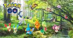 [iOS, Android] Free - Pokemon Go Bundle with 3 Remote Raid Passes - Ingame Shop