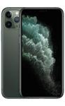 iPhone 11 Pro 64GB $1299 (Save $250 off RRP) @ JB Hi-Fi