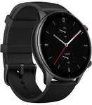 [PreSale] Xiaomi Amazfit GTR 2e Smart Watch $169 + Shipping ($0 with Kogan First) @ Kogan