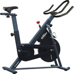 Tempo Spin Bike $424.15 Delivered @ Johnson Fitness Australia