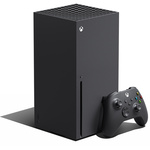 Xbox Series X Console $749 + $9.99 Delivery/ $0 Click & Collect @ EB Games