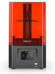 Creality LD-002H UV Resin 3D Printer US$216 (~A$284.37) AU Stock Delivered @ Banggood