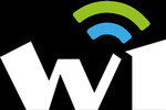 Samsung SJ55W WQHD FreeSync Monitor $399, Mercusys MR50G $79.20, Logitech G PRO X SUPERLIGHT $250.20 Delivered @ Wireless1