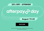 35% Off Sitewide + $9 Delivery/Free with $50+ Order @ e.l.f. Cosmetics