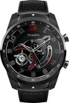 TicWatch Pro 3 GPS - $274.40 Delivered @ Mobvoi