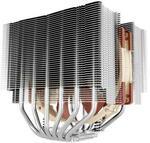 Noctua NH-D15S CPU Cooler $104.49, NH-D15S Chromax Black CPU Cooler $135.30 + Delivery @ Noctua Cooling Solutions via Newegg