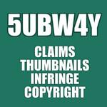 Buy One Get One Free Footlong Sub @ Subway App