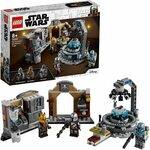 LEGO 75319 Star Wars The Mandalorian Armourer's Forge $31.20 + Delivery (Free with Prime) @ Amazon AU