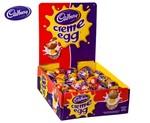 GroceryRun.com.au Cadbury Creme Eggs 48x $19.95 + Shipping