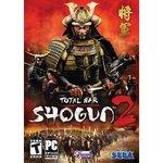 Total War Shogun 2 $7.50