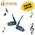 Logitech Ultimate Ears TripleFi 10. $165 @ OrangeIT eBay