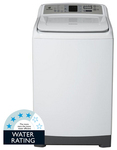 Samsung Washing Machine 8kg SW80SPWIP $422 (after $75 Cashback) at Masters