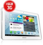 "Samsung Galaxy Tab 2 10"" 16GB 3G + Wi-Fi - $425 (Plus $7 Postage) EB Games Online"