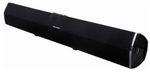 BUSH Soundbar for TVs w/ Bluetooth Connection - $98 at BIGW