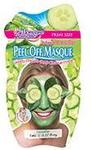 Free Montagne Jeunesse : Peel Off Masque – Juiced Cucumber - Pinch Me